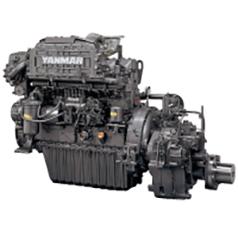 high speed engines yanmar marine rh yanmarmarine eu yanmar marine diesel engines manual yanmar diesel engine manual