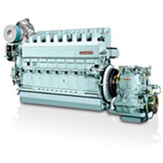 medium speed engines yanmar marine rh yanmarmarine eu  yanmar m220 manual